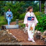 hatsugama_2015_53