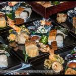 hatsugama_2015_54