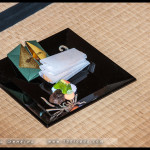 hatsugama_2015_59