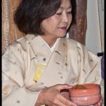 hatsugama_23
