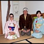 hatsugama_32