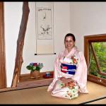 hatsugama_33