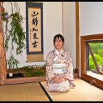 hatsugama_36