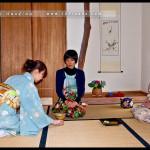 hatsugama_44