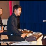 koto_concert_wentworth_falls_43