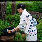 leura_tea_ceremony_08a