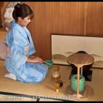 leura_tea_ceremony_101