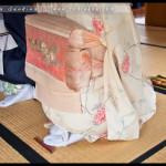 leura_tea_ceremony_103