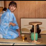 leura_tea_ceremony_104