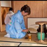 leura_tea_ceremony_105