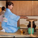 leura_tea_ceremony_107