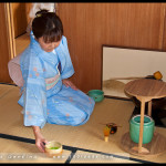 leura_tea_ceremony_109