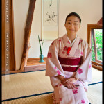 leura_tea_ceremony_11