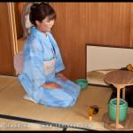 leura_tea_ceremony_110