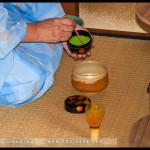 leura_tea_ceremony_115