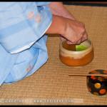 leura_tea_ceremony_117