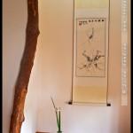 leura_tea_ceremony_11a