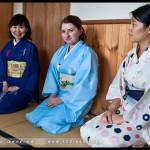 leura_tea_ceremony_12a