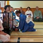 leura_tea_ceremony_13