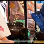 leura_tea_ceremony_15