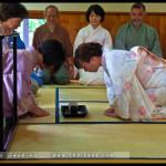 leura_tea_ceremony_16