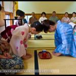 leura_tea_ceremony_18