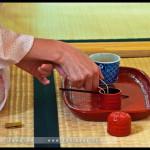 leura_tea_ceremony_19