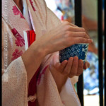 leura_tea_ceremony_21