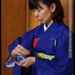 leura_tea_ceremony_22