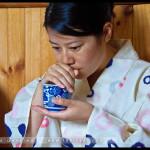 leura_tea_ceremony_23