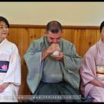 leura_tea_ceremony_24a