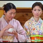 leura_tea_ceremony_24b