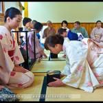 leura_tea_ceremony_26