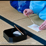 leura_tea_ceremony_27