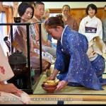 leura_tea_ceremony_29