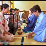 leura_tea_ceremony_30