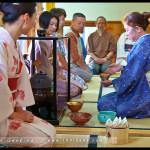 leura_tea_ceremony_31