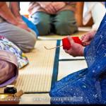 leura_tea_ceremony_33