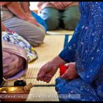 leura_tea_ceremony_34
