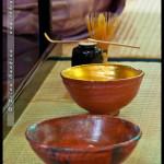 leura_tea_ceremony_35