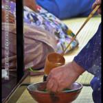 leura_tea_ceremony_38