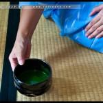 leura_tea_ceremony_39