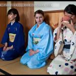 leura_tea_ceremony_40