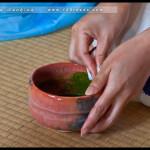 leura_tea_ceremony_41