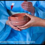 leura_tea_ceremony_42