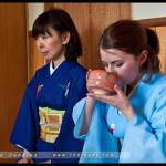 leura_tea_ceremony_43