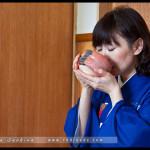 leura_tea_ceremony_44