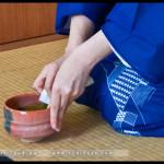 leura_tea_ceremony_45_