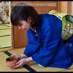 leura_tea_ceremony_46