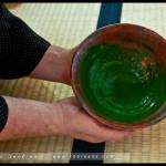 leura_tea_ceremony_46a